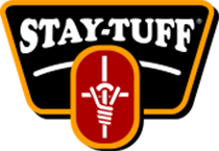 Stay-Tuff Fence